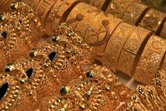 Gold Souk (Sodden_Moth) Tags: gold souk