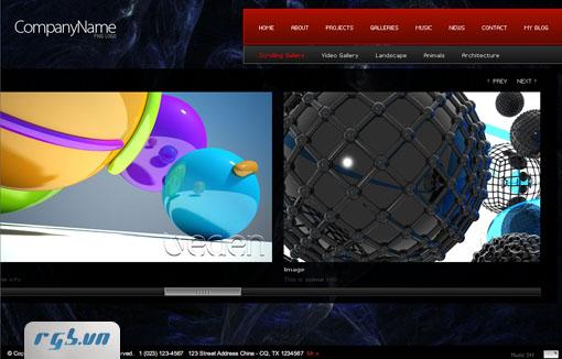 RGB.vn Plus share stock miễn phí - Free Stock - Kho tài nguyên multimedia - Tư liệu thiết kế miễn phí - Vector, Photo Stock, Video Footage, Brush, Flash Templates, Web Templates, Action Script, Sound, Wallpaper, Software, 3D, Multimedia, Media - Link download dễ dàng - Down Stock với mediafire, zshare, rapidshare, megaupload - Kết nối cộng đồng multimedia trẻ - Mỹ thuật đa phương tiện - Chia sẻ thông tin Multimedia - Marketing - Pr - Diễn đàn trao đổi về đồ họa - Chia sẻ Tutorial thiết kế Photoshop, Illustrator, After Effect, 3D Max, Flash - Chọn lọc Stock và Tutorial - RGB - Floral - People - Art - Free rapidshare.com - Dark Art - Design - Designer - Texture - Graphic - Đồ họa - Diễn đàn đồ họa - Kỹ Xảo - Thư viện thiết kế phong phú - Download Free Vector Graphic At RGB.vn - Logo - Tài liệu thiết kế - Ý tưởng xây dựng website, diễn đàn trao đổi, thảo luận giữa các bạn yêu thích nghệ thuật, thiết kế Việt Nam - dohoa - đồ họa việt nam - dohoavn - diễn đàn đồ họa - kyxaoviet - Up - Pixar - Disney - Transformers - Harry Potter - Ice Ace - ree vector stock images - illustrations - graphics and icons - Free stock - Free vector - Free Video footage - Free photo - Free Tutorial - Free Plugin - Free Flash Source - Collection - Free Vector Art - Images & Graphic - RGB - red green blue - creative - Delivering all best stock- Free iStockphoto - shutterstock - fotolia - flashden - For designer - for multimedian - web design - RGB