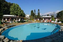 Fish Tail Hotel Pokhara (forest gan) Tags: travel nepal lake kathmandu pokhara fewa himalayas thamel sarangkot nagarkot    machhapuchhre lalitpur    bhaktapurdurbarsquare kathmandudurbarsquare         mtannapurna   fishtailhotelpokhara nepal agannepal