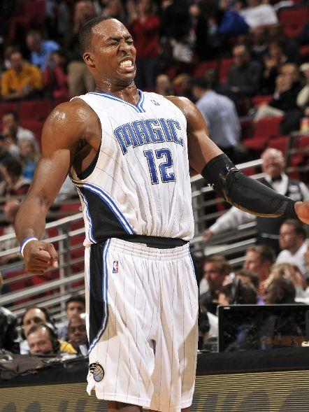 20100303-dwight-howard