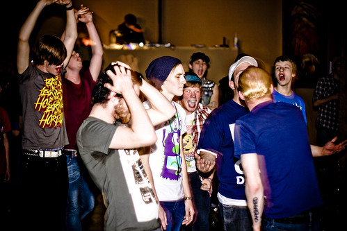 Hardcore Worship 3-2010 (22)