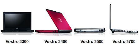 DellVostro3000Series