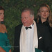 Jon Voight - Oscars 2010 Vanity Fair Afterparty 8536