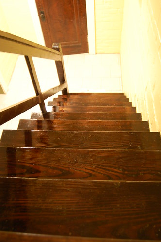 11_stairs_done