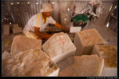 In a Marble Factory at Marble Mountain (2stanley) Tags: old mountain heritage history town ancient asia southeastasia vietnamese folk buddha traditional folklore tourist vietnam hoian wharf cave marble museums cultural customs marblemountain earthasia eyesonasia 2stanley