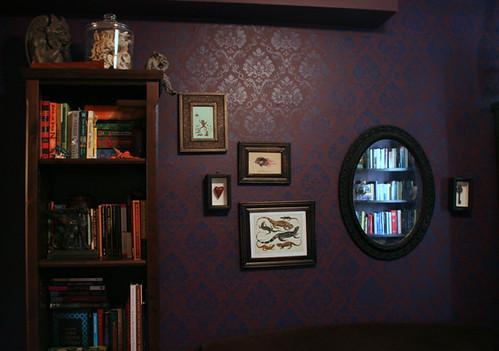 living room 004a