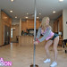 kendra_wilkinson_pole_big