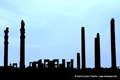 IMG_3036 (Sam's Exotic Travels) Tags: iran persia unesco worldheritagesite persepolis achaemenid takhtejamshid parseh persianempire farsprovince throneofjamshid