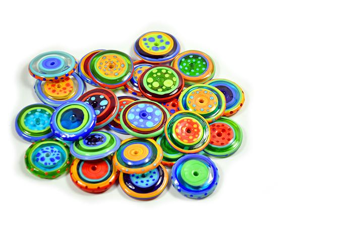 kit 2 beads 2