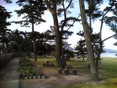 Keinomatsubara