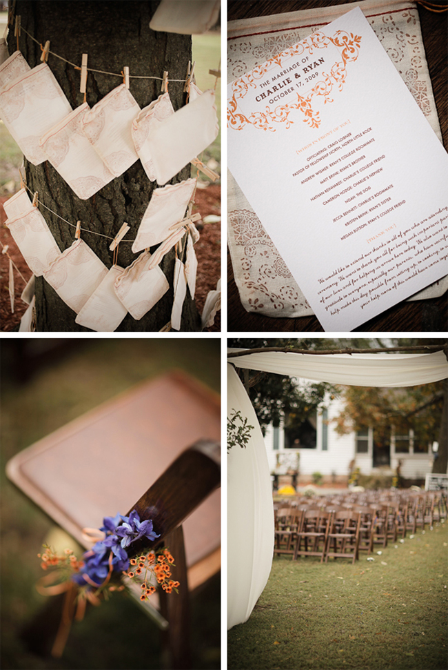 miss-pickles-press-weddings