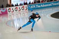 2B5P3162 (rieshug 1) Tags: erfurt worldcup sprint schaatsen speedskating 1000m 500m essentworldcup eisschnellauf gundaniemannstirnemannhalle eiseventserfurt wcsprint worldcuperfurt
