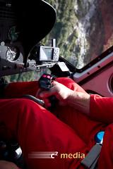Helo Pilot
