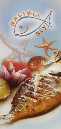 Balıkçı Beyi
