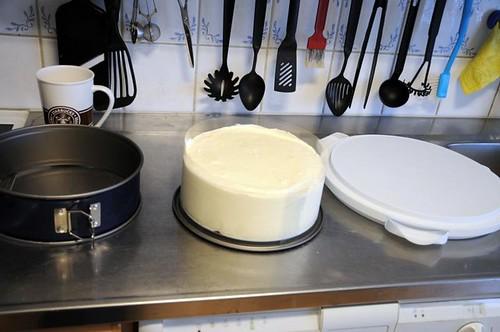 lemonmoussecake-100405-2