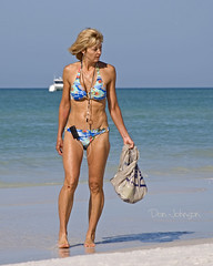 Siesta Key Bikini_2280