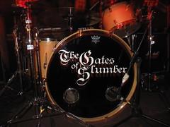 Gates of Slumber (Jack Crank) Tags: metal jack hall concert live gig doom heavy epic webster sludge blacktusk stoner crank goodspeed weedeater struckbylightning gatesofslumber godluck novegetables nogods