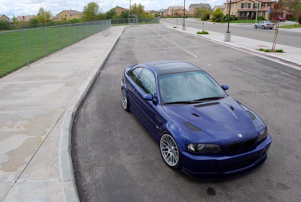 Name This Hood  BMW M3 Forumcom E30 M3  E36 M3  E46 M3