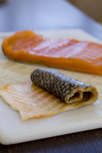 lox and salmon skin 2