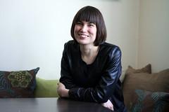 Frungen Lisa Sander (Veidekke_SE) Tags: ellen key lisa sander frungen bostad lngbro lngbroparken bostadsrttsfrening veidekke ellensro