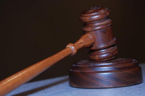 Bankruptcy Attorney Atlanta
