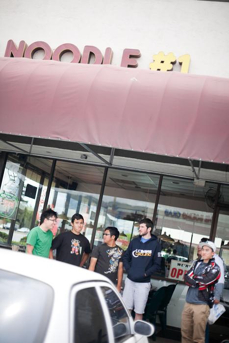 May 14, 2011 - IMG_0165