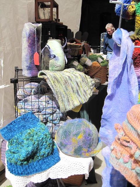 May 28, 2011, Mill City Farmers Market 045