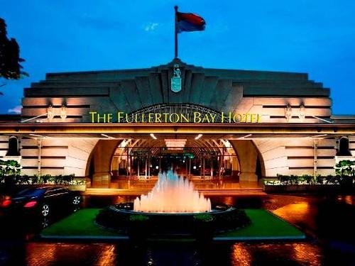 fullerton_bay_hotel_front
