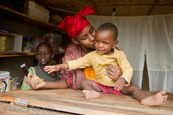 RYALE_UNICEF_274