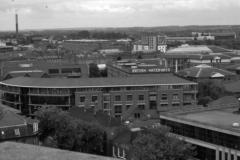 Nottingham11