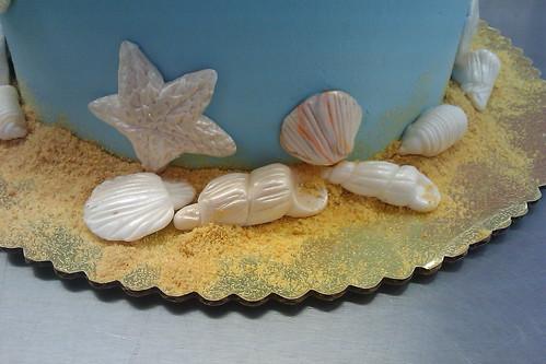 Sea cake 04