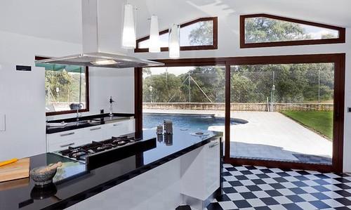 Tu cocina de Cocinas.com