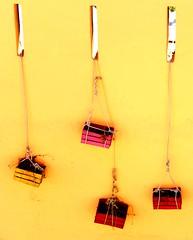 23-02-17 191 (Charlie Vamme) Tags: méxico puebla fotografia photography fotógrafos photographers naranja orange febrero february profesional professional cajas boxes hotel ciudad city cámara camera canon t5i tarde late turismo tourism