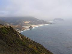 Big Sur Coast (Phil Williamson) Tags: california coast bigsur montereycounty