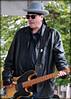 PRESTON HUBBARD - LOS CARNALES (CRYROLFE_PHOTOGRAPHY) Tags: music blues picnik bcd