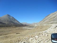 Dokha to Pashoi (nkdamtic) Tags: tibet kham