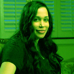 alien octomom-nadya suleman