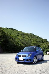 swift sports - s limited [zc31s]