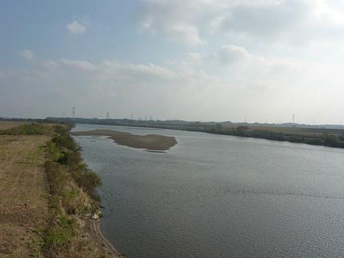 tonegawa