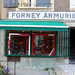 Forney armurier