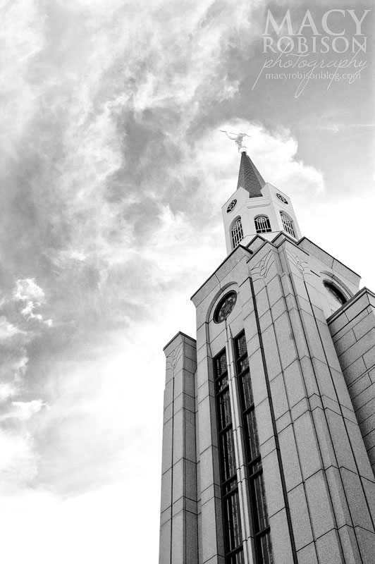 Boston Massachusetts LDS Temple-23