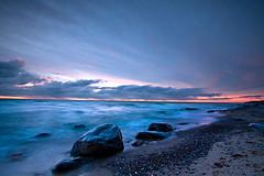 Chesterton Shores #3
