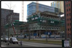 2009-02-07 Cit 9 (Topaas) Tags: rotterdam cit kopvanzuid stadswonen