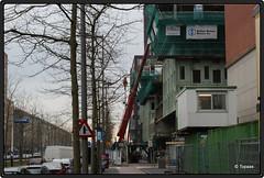 2009-02-16 Cit 1 (Topaas) Tags: rotterdam cit kopvanzuid stadswonen