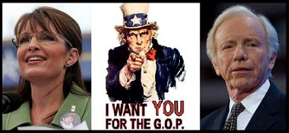 palin-lieberman-gop-2012