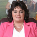 Guadalupe Ortega Pacheco
