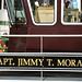 Jimmy Moran Photo 15