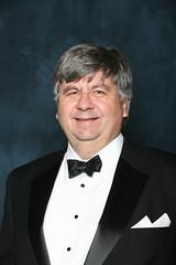 Dr. Andrew Browar