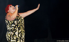 The Gossip [ MORE INSIDE ] (*MC*) Tags: city people italy music usa black milan colors rock america canon eos photo women punk italia novembre fotografie faces gente photos shots beth d alt live album cd milano stage events makeup pop concerto persone more bands international human stop musica indie gigs singers donne shows inside arkansas concerts luci fotografia 450 colori 2009 nero ditto gossip gruppo eventi homophobia concerti palco thegossip chiti pubblico ragazze trucco spettacoli cantanti tatuaggi palasharp monelle eventidafotografare musicformen lastfm:event=1206190