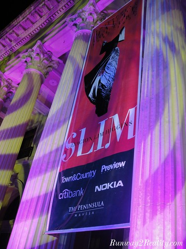 SLIM_front
